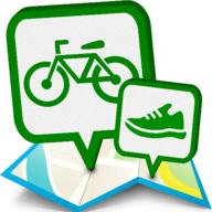 GPSies logo