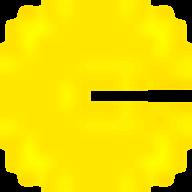 RomsMode logo