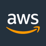 Amazon SageMaker logo