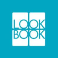 LookbookHQ logo