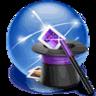 feelDweb Online logo