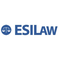 ESILAW logo