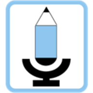 Disguised Voice Recorder logo