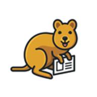 Mailjoy logo