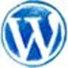 WordPress Portable logo