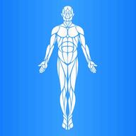 The Longevity Index logo