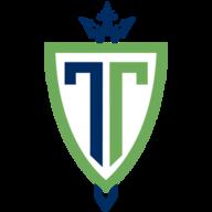 EventTitans logo
