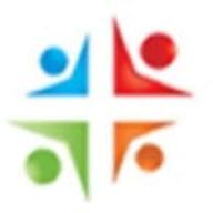 GoNeighbour logo