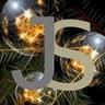 James Samson logo
