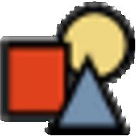 JNetCAD logo