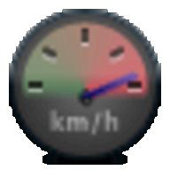HDDTurbo logo