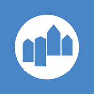 Townsquared logo