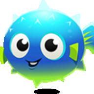 barracudaserver.com FuguHub logo