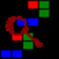DiffEngineX logo