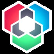 Hexels logo