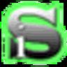 iSyncr logo