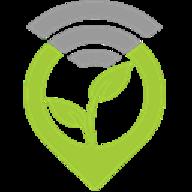 DiscountSignal logo