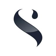 Intelistyle logo