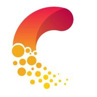 Comet.ml logo