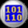 HexBrowser logo