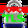 ForceTLS logo