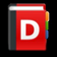 Devhelp logo