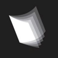 Inkworthy logo