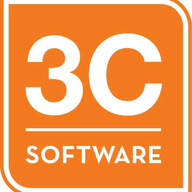 ImpactECS logo
