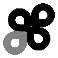 InsanelyMac logo