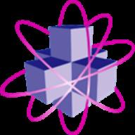 itom logo