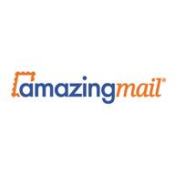 AmazingMail logo