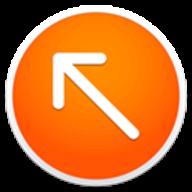 DemoPro logo