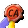 gnoMint logo