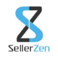 SellerZen logo