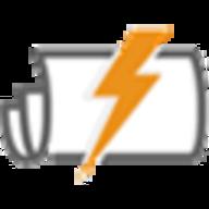 Flashcard Machine logo
