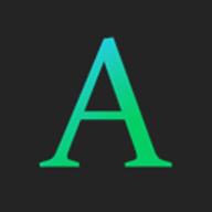 Auratikum logo