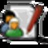 Gobby logo