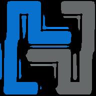 HyperTeam CRM logo