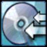 Excelsior Installer logo