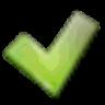 GIGATweaker logo