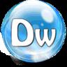 DataWriter - Islog logo