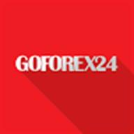 Forex trading for beginners logo