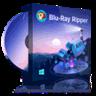 DVDFab Blu-ray Ripper logo