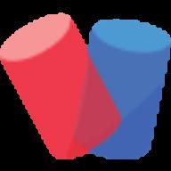Full Convert logo