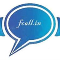 fcall.in logo