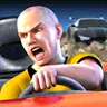 Freak Racing logo
