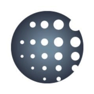 PeopleInBusiness logo