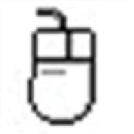 Key Mouse Genie logo