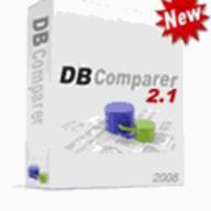 DBComparer logo