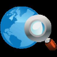FRequest logo